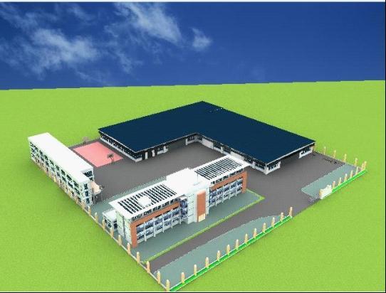 高档数控机床制造基地建设项目可行性研究报告