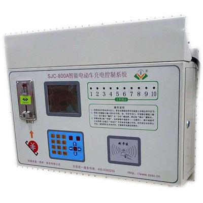 SJC-800A小�^��榆�充�站