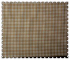 优质的色织面料南通色织青年布现货供应
