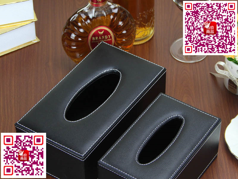 孝感哪里有供应实惠的特价商品平台纸巾盒特价商品平台哪家好