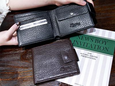 【济南女士钱包定做厂家】就选罗莱皮具、精心设计、魅力女人的选择