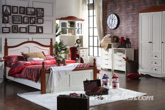 徐州美式家具生产销售厂家
