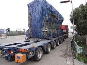 青岛到四川成都物流公司大件运输13161726136欧锡