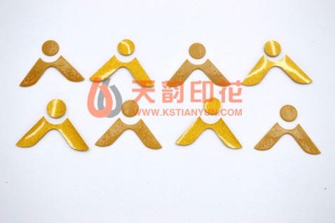 优质模具标制造商  苏州模具标供应