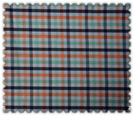 华尔纺织优质的色织面料介绍  、供应色织面料