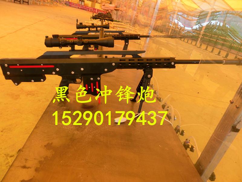 云南气炮枪/云南气炮枪厂家/云南气炮枪价格