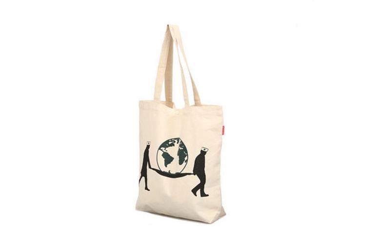 焦作展会袋瑜伽垫包装袋头条新闻