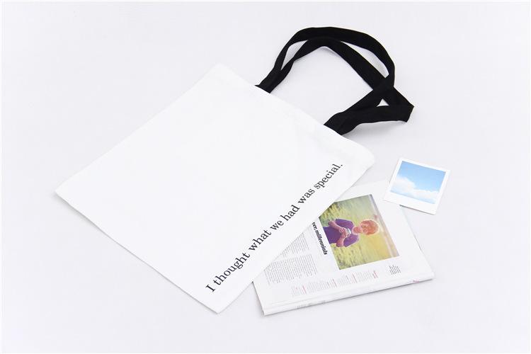 安阳白兰地酒袋卡斯特红酒袋长城葡萄酒袋培训学校宣传袋供应头条新闻