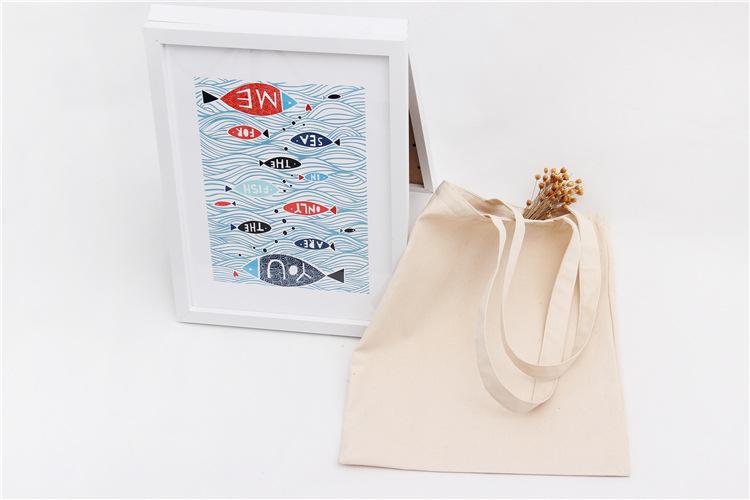 驻马店米砖专用包装袋子生产厂家头条新闻