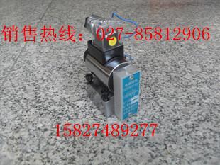 (凯鑫隆)丹尼逊叶片泵T6DC-031-022-1R00-C100供应地区潍坊