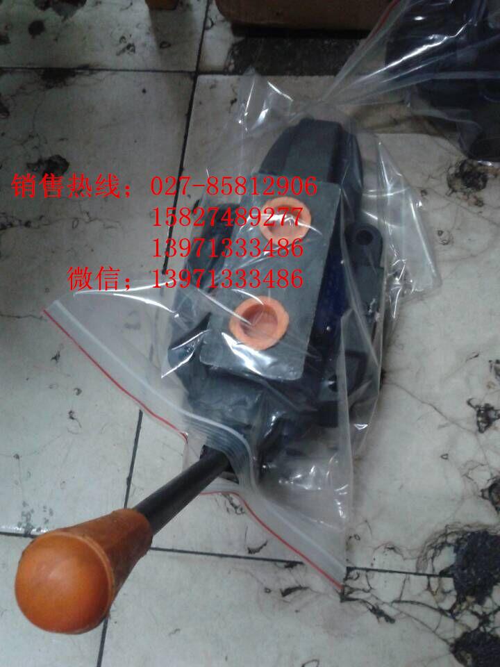 漯河市郾城区A7V78SC华德斜轴泵力士乐斜轴式柱塞泵