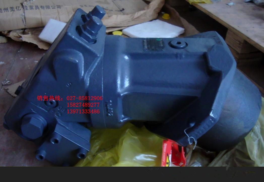 (凯鑫隆)丹尼逊叶片泵T6EC-085-008-1R00-C100供应地区南京