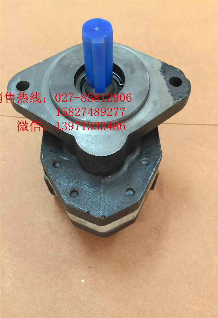 (凯鑫隆)丹尼逊叶片泵(凯鑫隆)丹尼逊叶片泵T6CC-017-006-1R00-C100供应地区成都