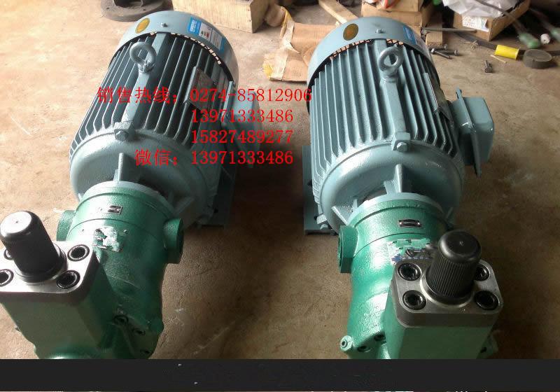 田林县A7V355DR5.1RSGOO华德斜轴泵力士乐斜轴式柱塞泵