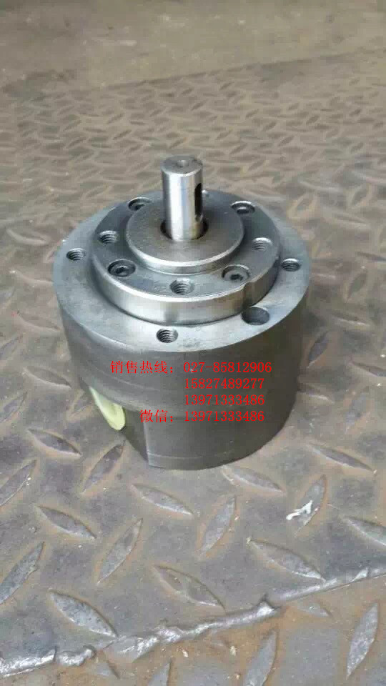 呼伦贝尔市海拉尔A7V160LV5.1LZGOO华德斜轴泵力士乐斜轴式柱塞泵