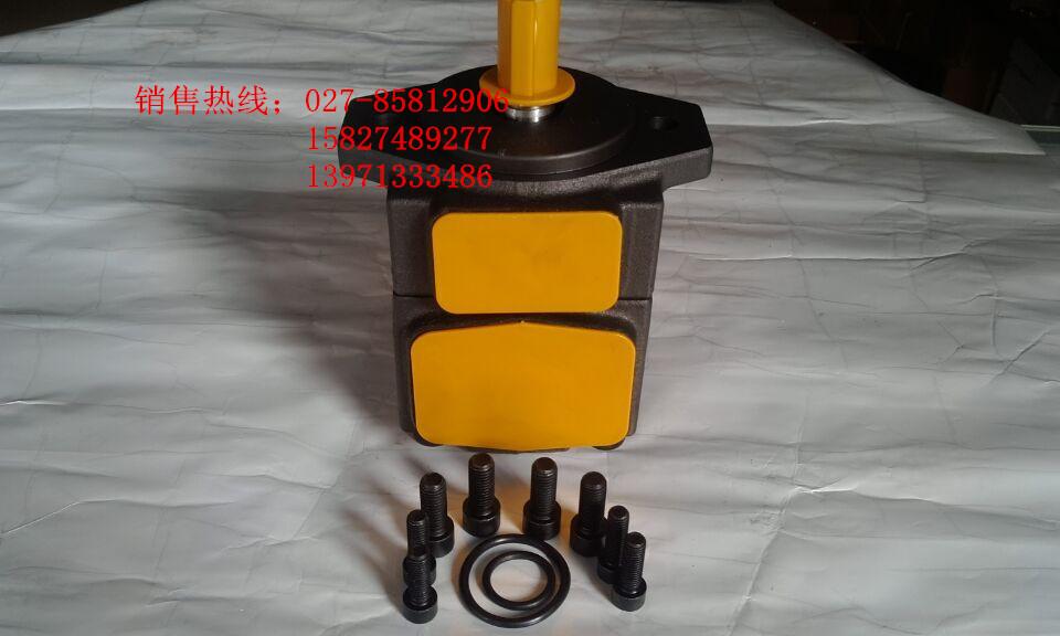 潼南县A7V55NC2.0LZGOO华德斜轴泵力士乐斜轴式柱塞泵