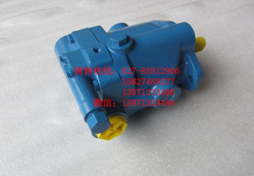 南阳市内乡县A7V78HD5.1LPG00华德斜轴泵力士乐斜轴式柱塞泵