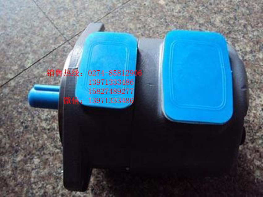 襄阳市南漳县A7V28DR5.1RPG00华德斜轴泵力士乐斜轴式柱塞泵