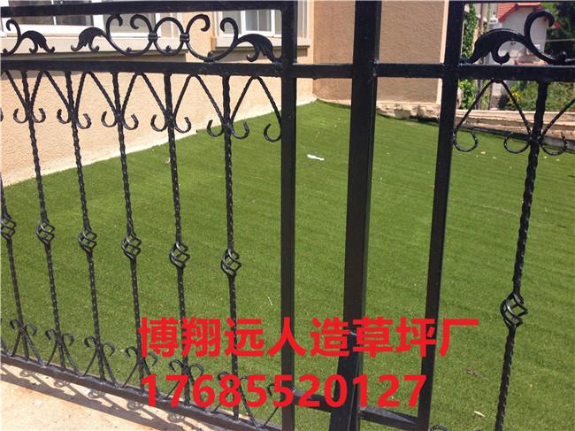 甘肃陇南围挡人工草坪每平米造价