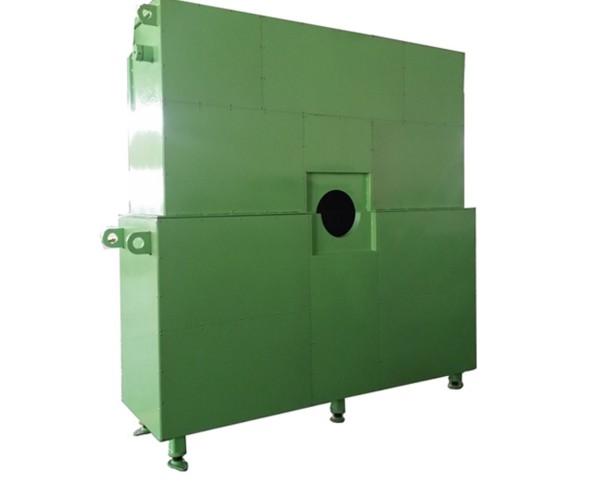 秦皇岛新禹机械设备专业的无酸洗除锈提供商、酸洗除锈厂家