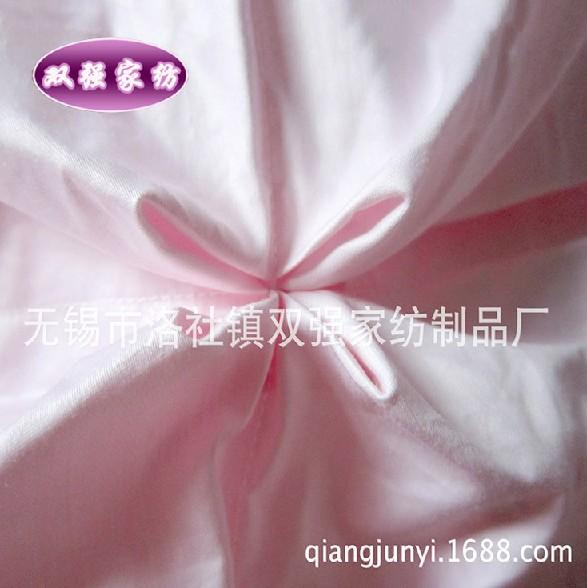 全棉染色布 �p��全棉染色布��I全棉染色布 放心品�|