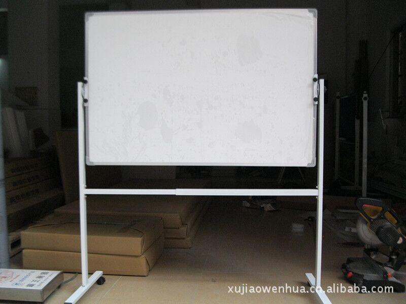 白板 黑板 培训班用品15375515780 合肥教学绿板订购
