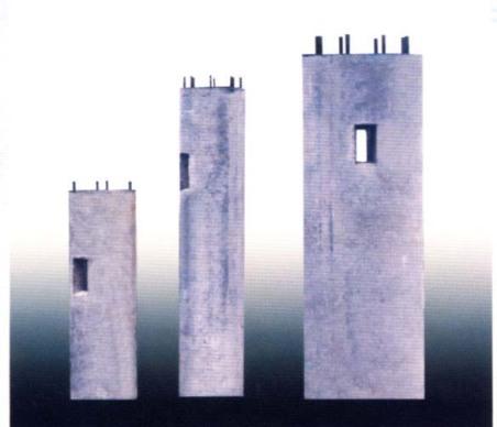 天津北辰区太阳能路灯预制水泥预埋件生产厂家10米路灯杆基础