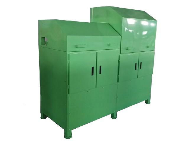 【新禹机械】酸洗除锈、盘条酸洗15227259762