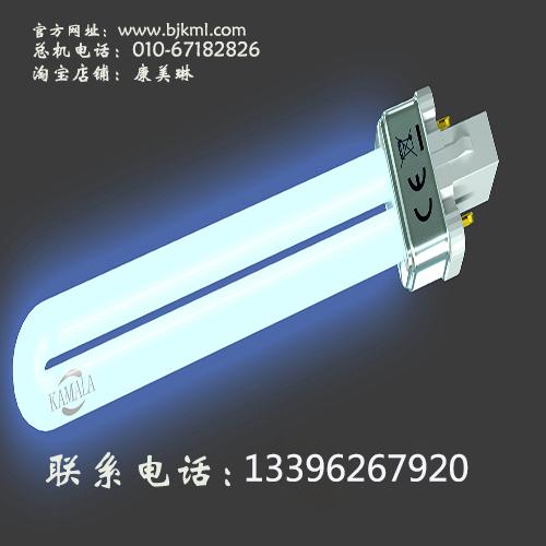 紫外线灭蝇灯管 工厂灭蚊灯管 批发LED灯管