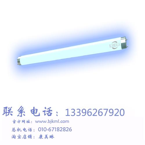 大型工厂灭蚊灯管 批发灭蝇灯管 LED灯管价格 灭蚊蝇效果好