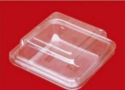 吸塑盒有哪些常用种类