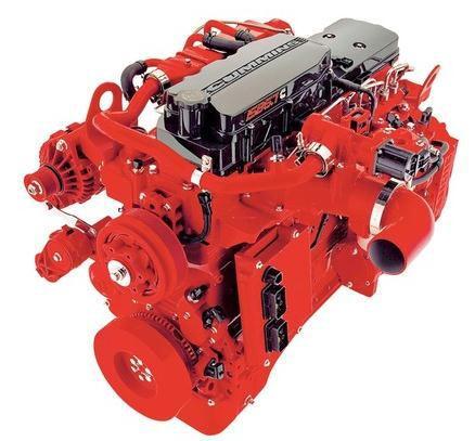 买实惠的发动机、济宁易康机械是您不错的选择中冷器