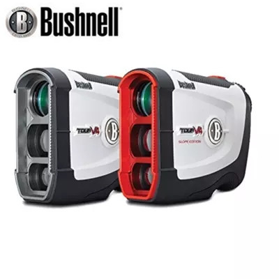 博士能Bushnell Tour V4 激光测距望远镜标准版经销商报价