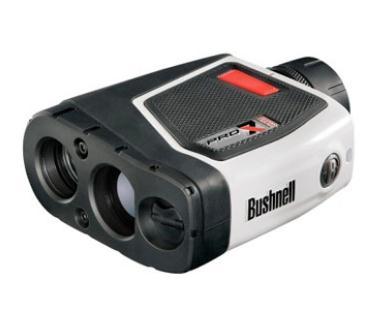 博士能 Pro X7 201400 高尔夫专用激光测距仪价格多少一台