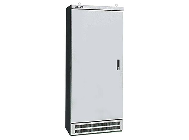 XL配电柜:优质的XL-21系列动力柜市场
