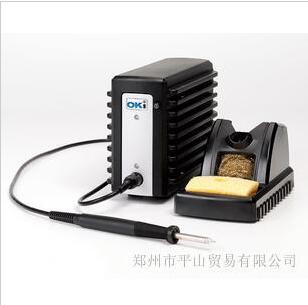 美国奥科 电焊台-1160