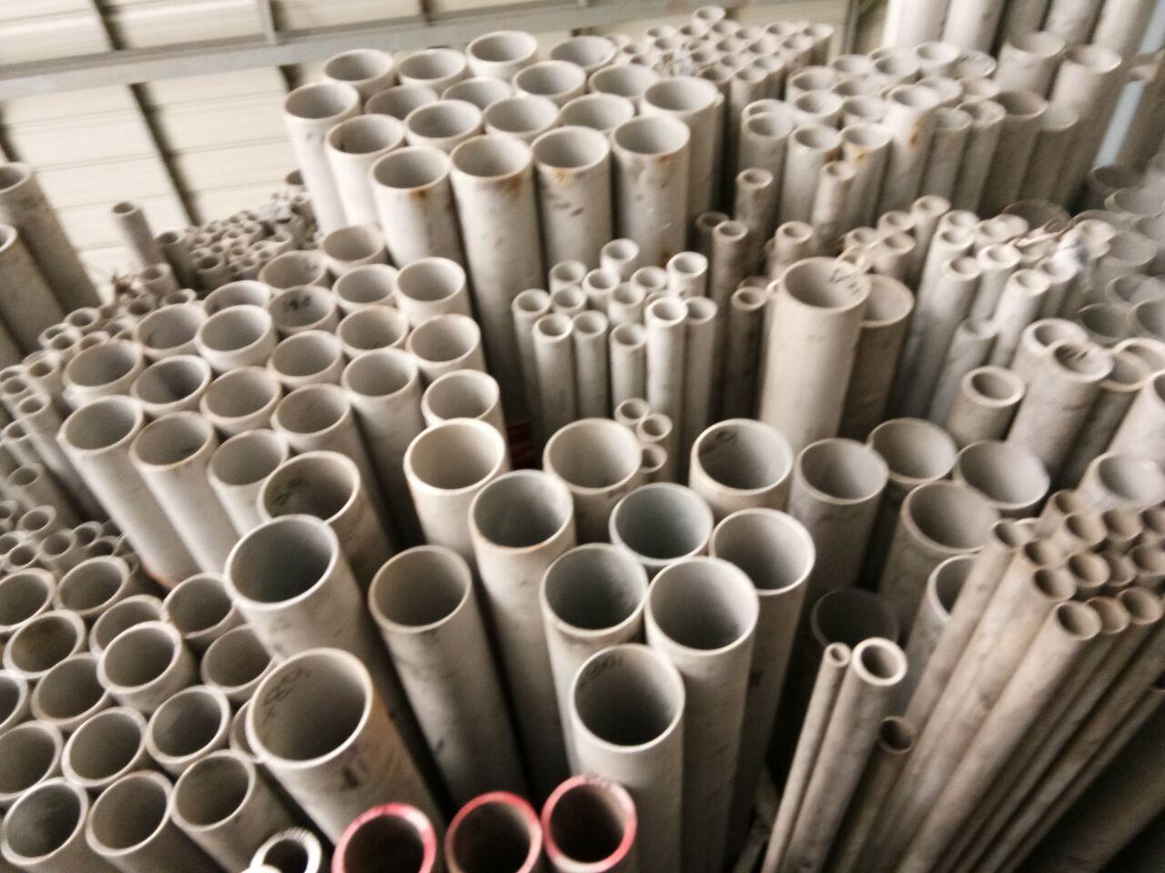 不锈钢光亮矩形管不锈钢34×45厘无缝管
