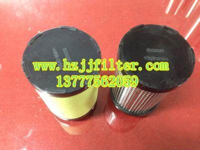盛达滤芯C-250-85 滤芯P-250-85