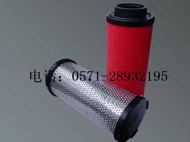 盛达滤芯C-280-51 滤芯P-280-51
