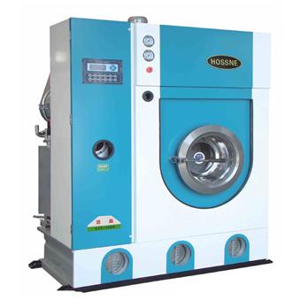 专业生产酒店干洗机