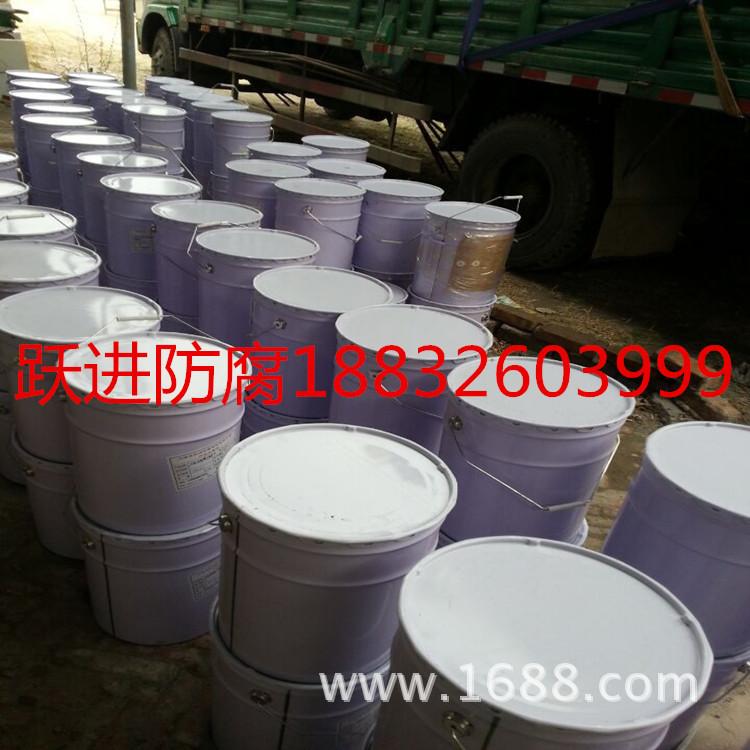 攀枝花环氧煤沥青涂料配方高品质环氧防腐涂料降低生产成本