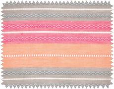 色织提花布要买适中的色织面料、就到华尔纺织