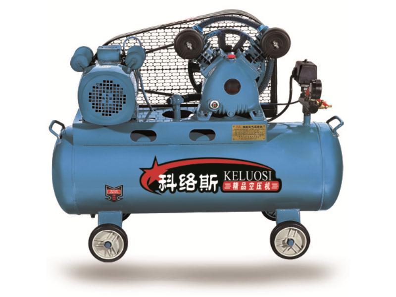 螺杆式空压机厂家、福建螺杆式空压机哪家好、螺杆式空压机供应商【日昂】