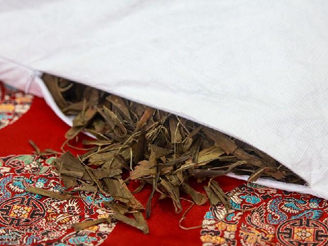 哪种银杏枕才算是好用的银杏枕、枕头批发代理商