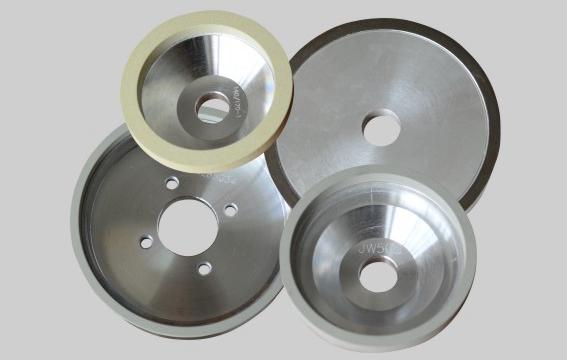 郑州陶瓷结合剂金刚石砂轮