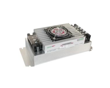 模切机行业专用型定制30/40/60KVA电子式智能伺服变压器