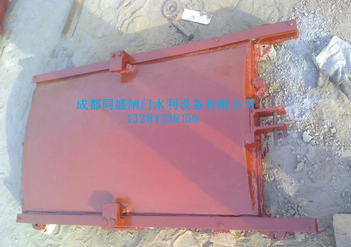 乐山闸门-乐山铸铁闸门-乐山生产铸铁闸门厂家