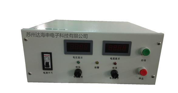 电池模拟器生产厂家 江苏电池模拟器报价