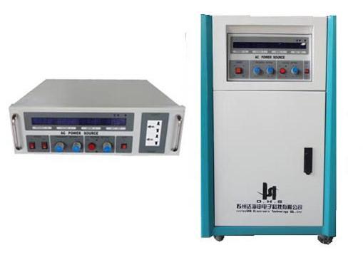 江苏智能变频电源厂家 智能变频电源供应商报价