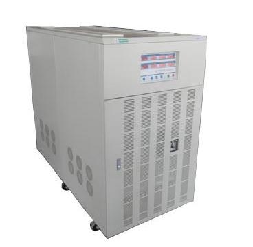 程控变频电源厂家直销 江苏程控变频电源报价